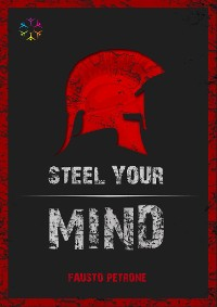 Cover Steel Your Mind