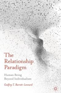 Cover Relationship Paradigm