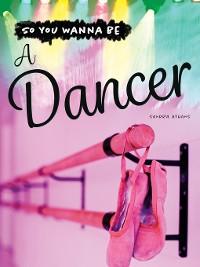 Cover A Dancer