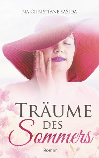 Cover Träume des Sommers