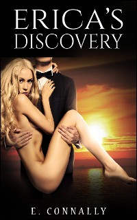 Cover Erica's Discovery