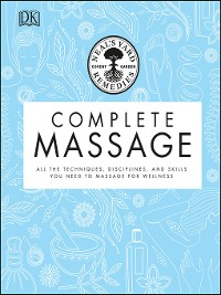 Cover Neal's Yard Remedies Complete Massage