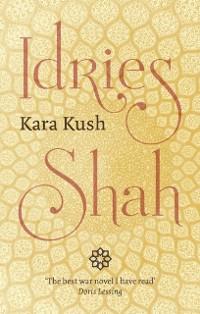 Cover Kara Kush