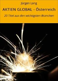 Cover AKTIEN GLOBAL - Österreich