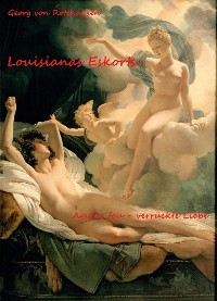 Cover Louisianas Eskorts