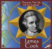 Cover James Cook