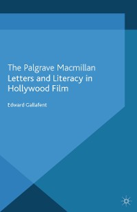 Cover Letters and Literacy in Hollywood Film