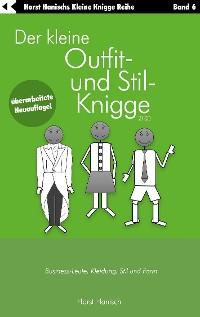 Cover Der kleine Outfit- und Stil-Knigge 2100