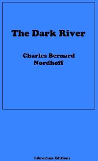 Cover The Dark River