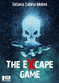 Cover The Excape Game