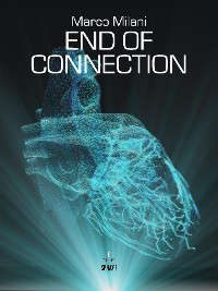 Cover End of Connection
