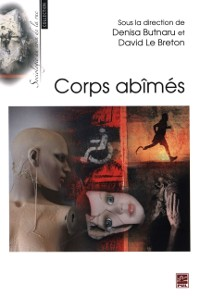 Cover Corps abimes