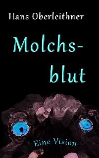 Cover Molchsblut