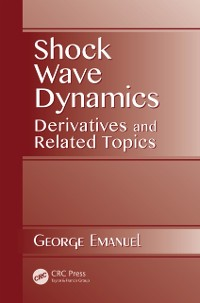 Cover Shock Wave Dynamics