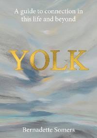Cover Yolk