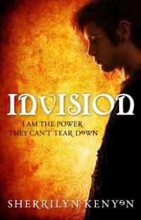 Cover Invision