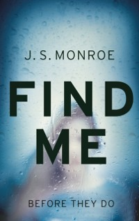 Cover Find Me