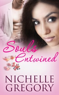 Cover Souls Entwined: A Box Set