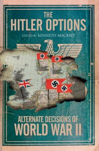 Cover Hitler Options