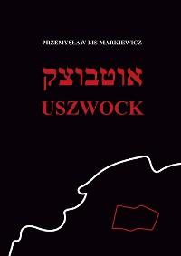 Cover Uszwock