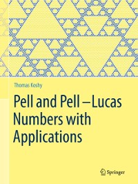 Cover Pell and Pell-Lucas Numbers with Applications