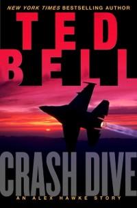Cover Crash Dive