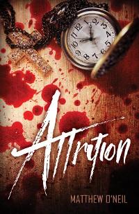 Cover Attrition