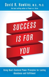 Cover Success Is for You