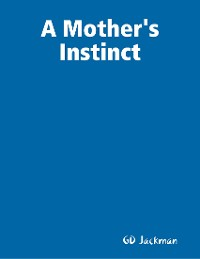 Cover A Mother's Instinct