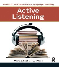 Cover Active Listening