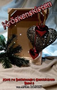 Cover Kröskenskisten V