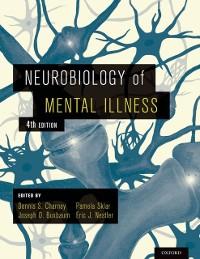 Cover Neurobiology of Mental Illness