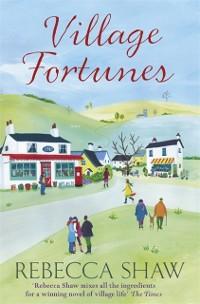 Cover Village Fortunes