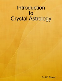 Cover Introduction to Crystal Astrology