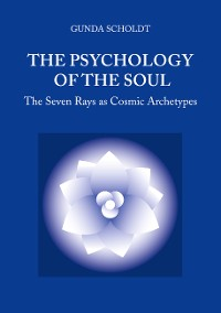 Cover The Psychology of the Soul