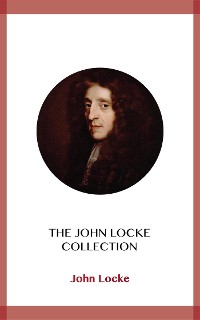 Cover The John Locke Collection