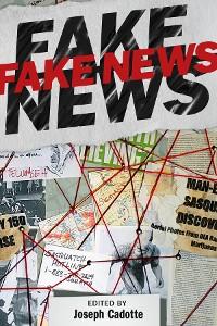Cover Fake News