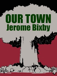 Cover Our Town