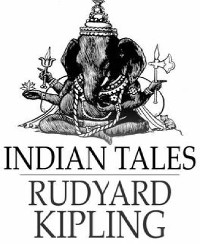 Cover Indian Tales