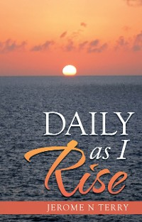 Cover Daily as I Rise