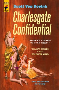 Cover Charlesgate Confidential