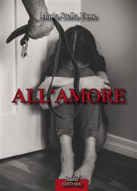 Cover All'amore