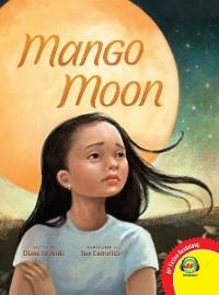 Cover Mango Moon