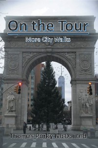 Cover On the Tour