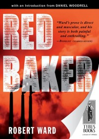 Cover Red Baker