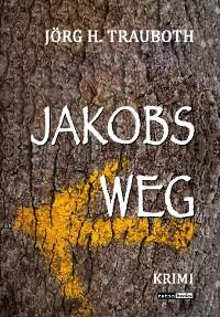 Cover Jakobs Weg