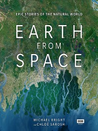 Cover Earth from Space