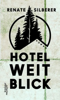 Cover Hotel Weitblick