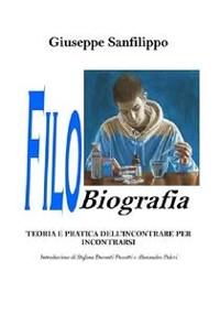 Cover Filobiografia