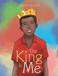 Cover The King in Me